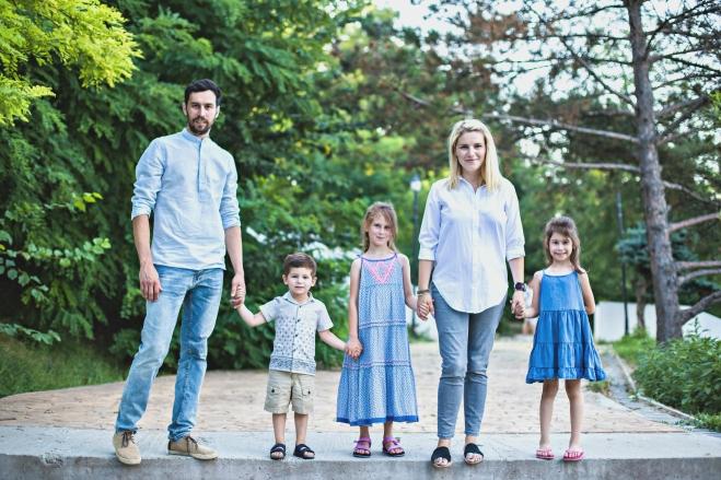 Familia Tudosa-4